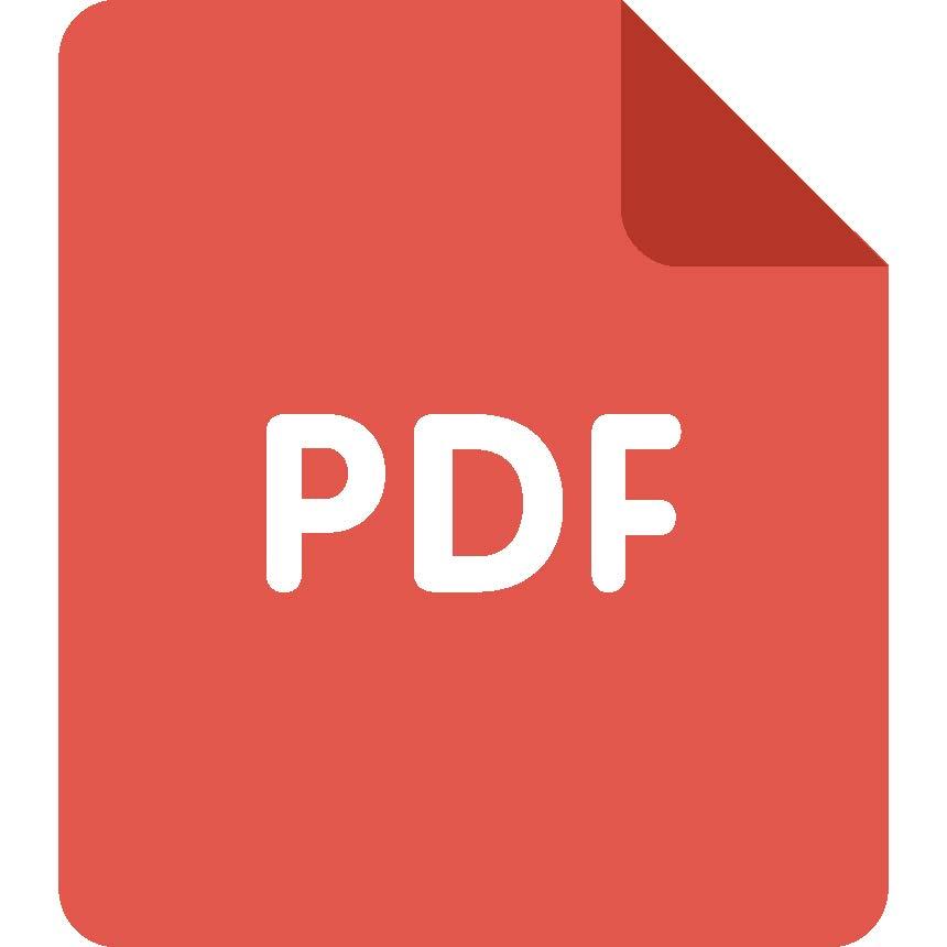 pdf_pic